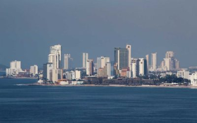 Hope for 2021: Mazatlán businesses look to the future
